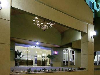 Mercure Jaraguá do Sul Hotel
