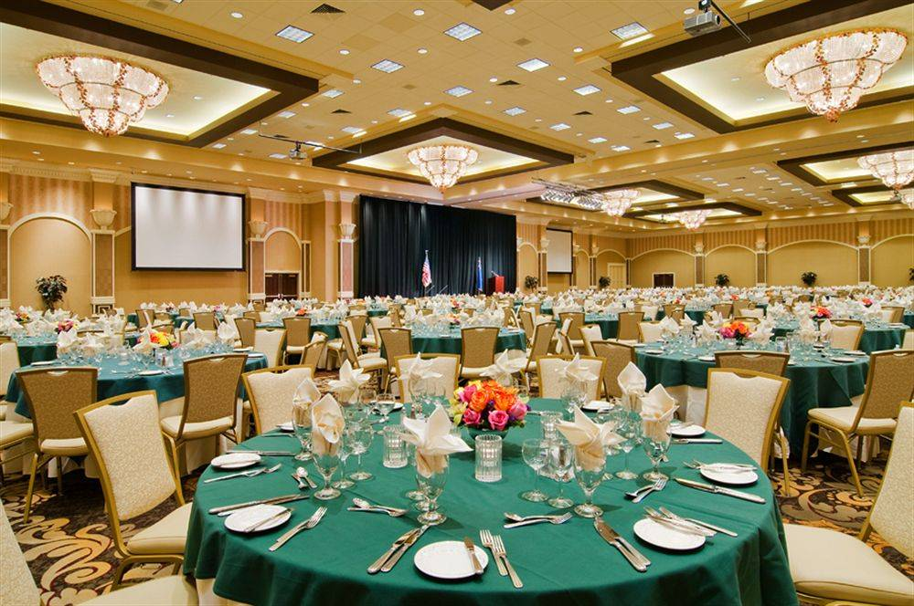 The orleans hotel casino las vegas nv online gambling cayman islands