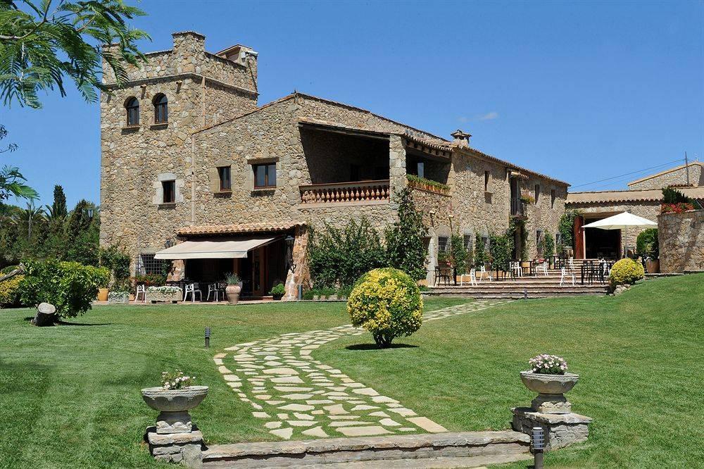 Castello di Gerace wt Falet