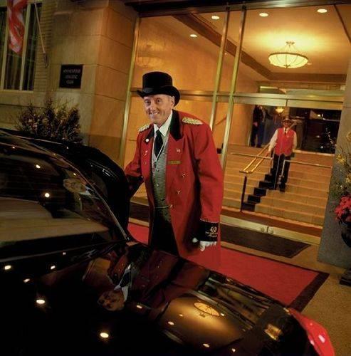 kimpton hotels earthcare program case no 7