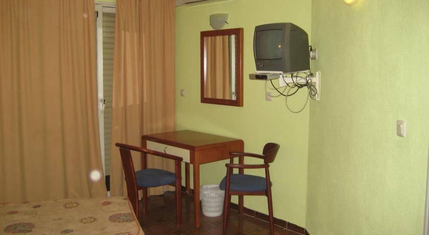 Купить квартиру в кульере испании