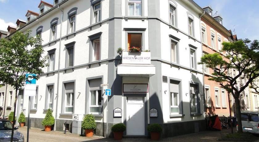 Продажа жилья констанц германия