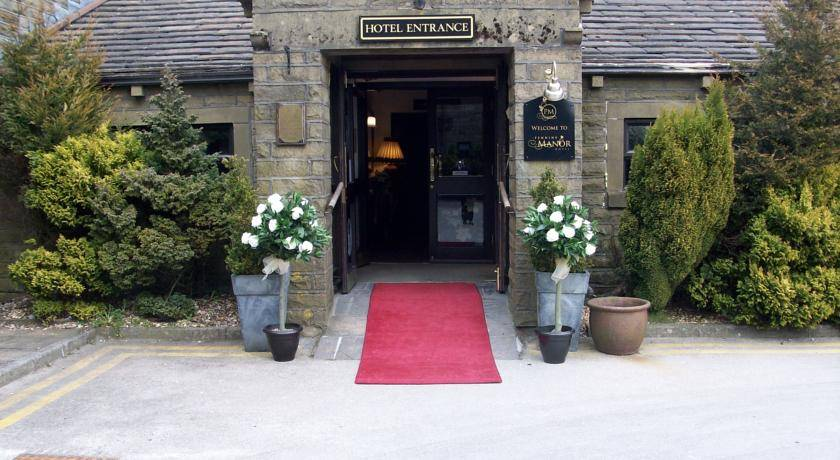 pennine manor hotel e marketing strategy Free access to uk government tenders, updated each business day high and low level contracts available  marketing strategy development advise and assist with the development of a marketing strategy identifying and targeting preferred market sectors.