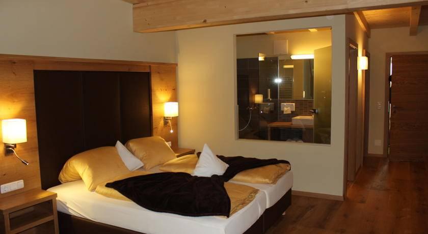 Виктория отель в Черногории