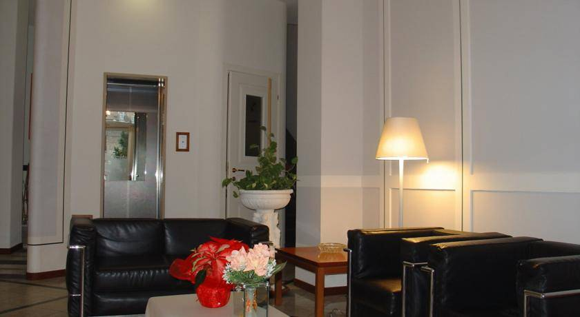 Hotels Denia Alessandria