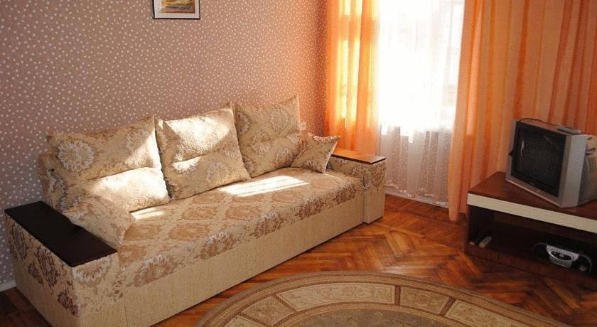 разделяется снять квартиру в ульяновске улица артема всего вышесказанного
