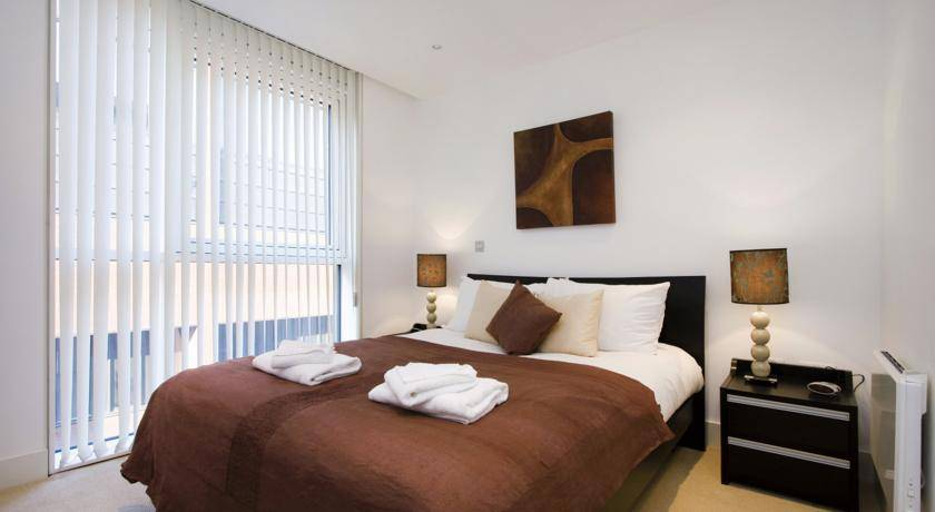 singles over 50 in tower hill Book citizenm tower of london hotel, london on tripadvisor: see 2,260 traveler reviews, 1,463 candid photos, and great deals for citizenm tower of london hotel, ranked #110 of 1,086 hotels in london and rated 45 of 5 at tripadvisor.