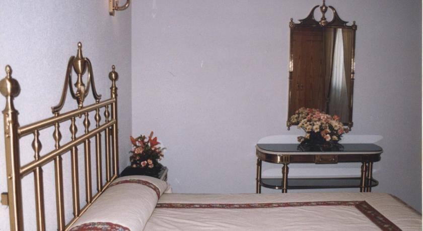 Купить дом в авила испания