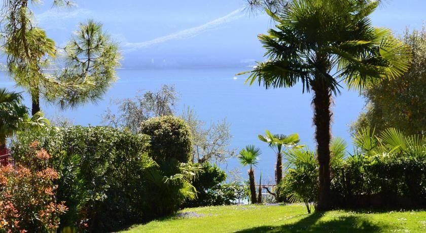 Acquistare terreni in Lago di Garda sulla spiaggia a basso costo