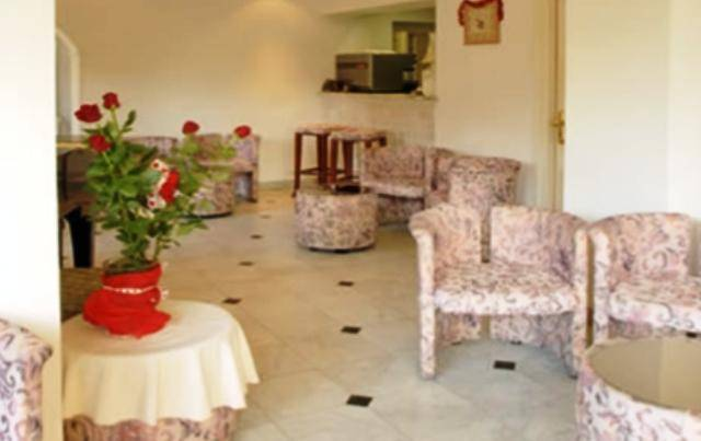 Properties in Finale Ligure Villa