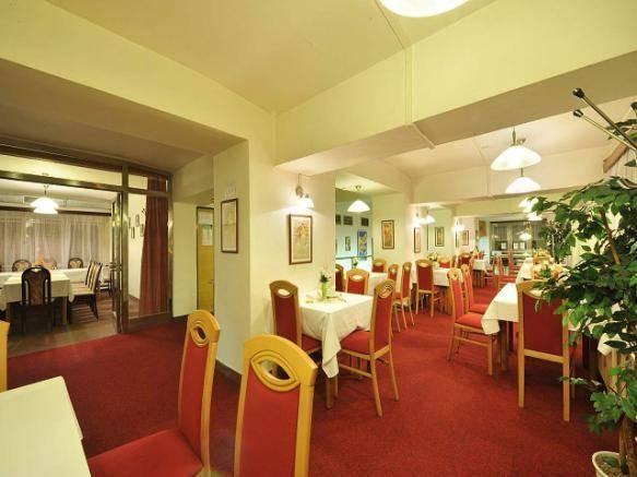 Прага отель легие 3 отзывы