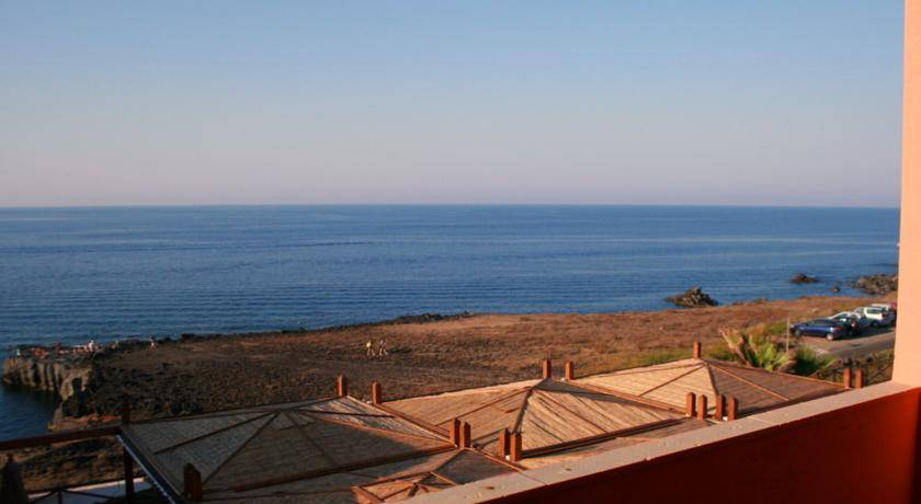 Appartamento mare Pantelleria a buon mercato