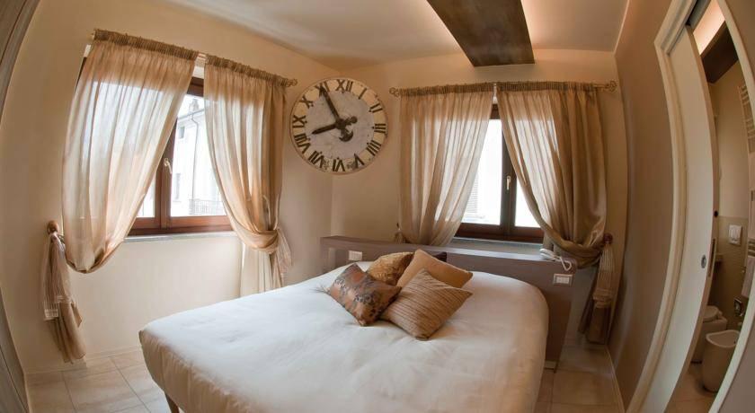 Hôtel Best Ivrea