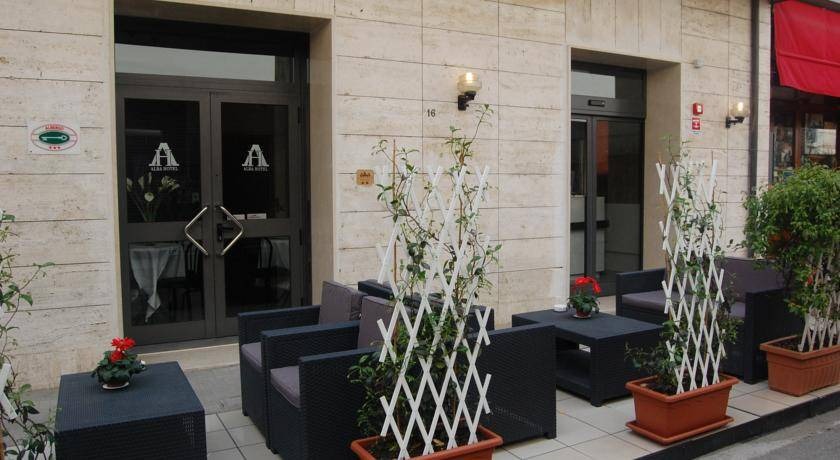 Sale of commercial properties in Montecatini Terme