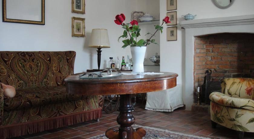 Acquistare Porzione di casa a Nizza Monferrato