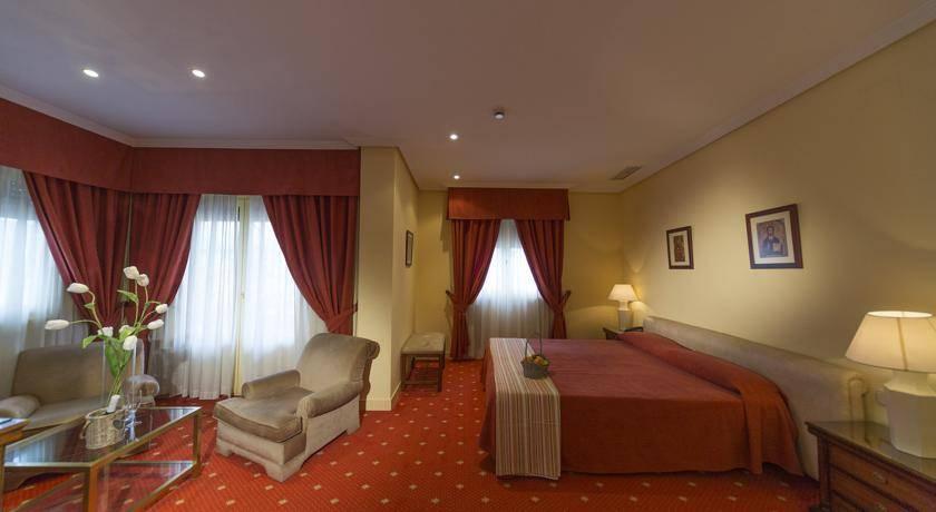 Holiday home el balc n i 6 pers baena spanya en uygun - Hotel casa grande baena ...
