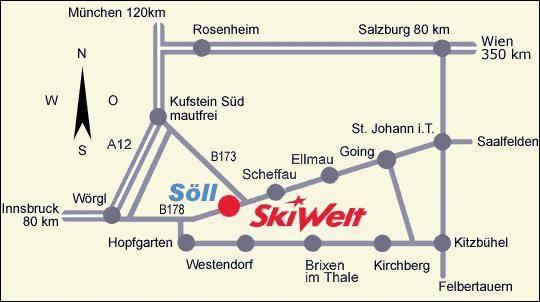 Баварский билет  масса приятных возможностей для путешествий