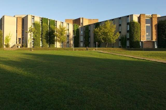 rutherford college black personals - rent from people in rutherford college, nc from $20/night find unique places to stay with local hosts in 191 countries belong anywhere with airbnb.