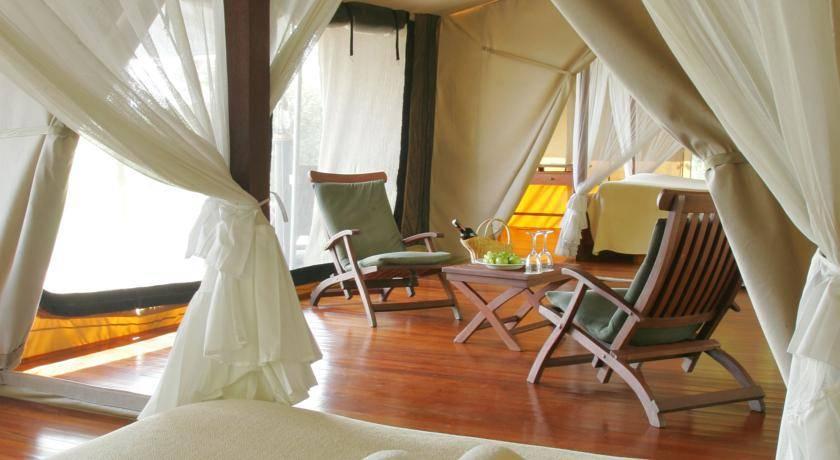 Hotel reservation Maramme