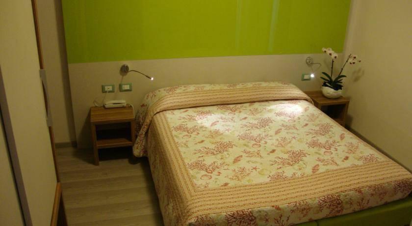 Rental torgvyh premises Caorle