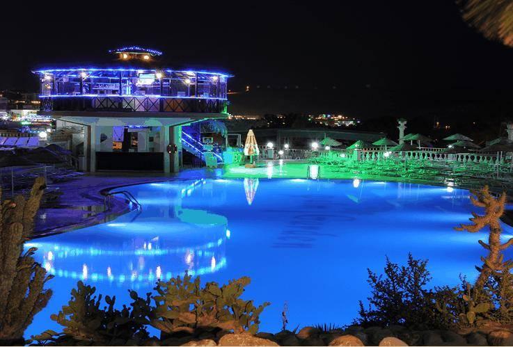 Palm Garden Gumbet Bodrum Türkiye en uygun fiyatlara