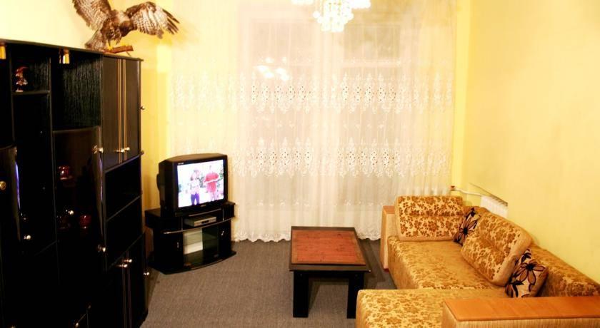 Снять квартиру на длительный срок в латвии