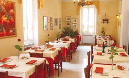 Buy cafe in Laigueglia inexpensively