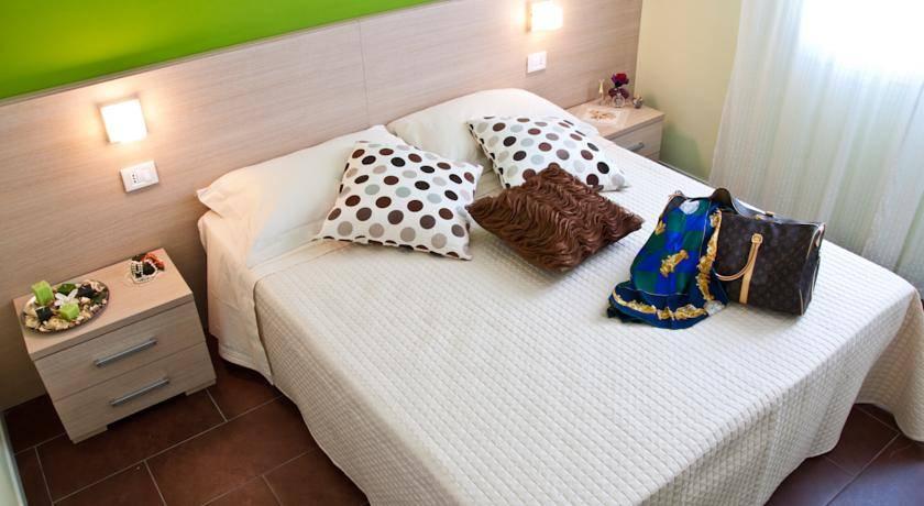 Buy second homes in Rimini