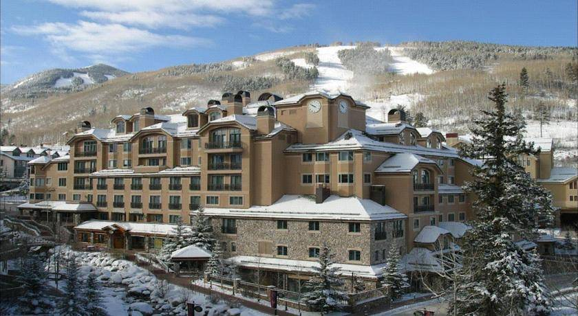 beaver creek lesbian dating site Full description  one beaver creek sits right at the base of the centennial lift with all of the shops and restaurants of the beaver creek village surrounding this luxury condominium property is simply the best located vacation rental in all of beaver creek.