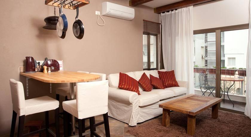Купить квартиру 70 м в тельавиве