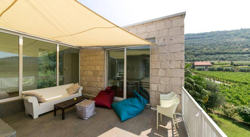 Rental of property in La Mata Lake Garda Prices