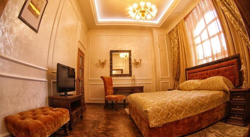 гостиницы города оренбурга цены SPAIO Детское