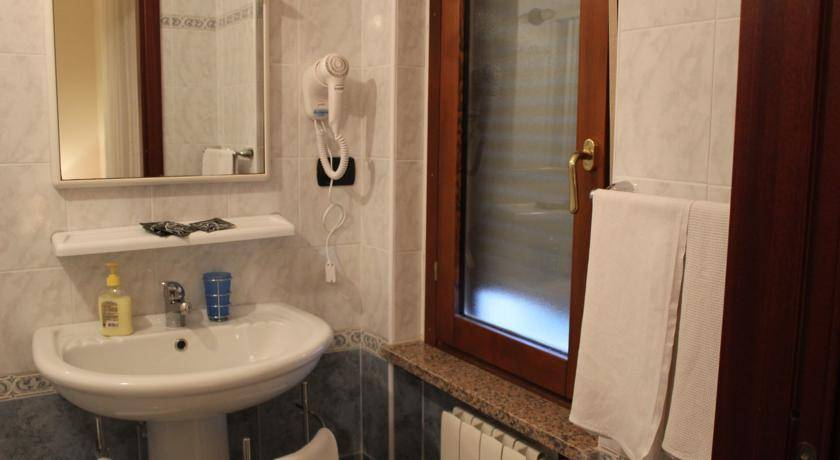 House for the summer in Gerace