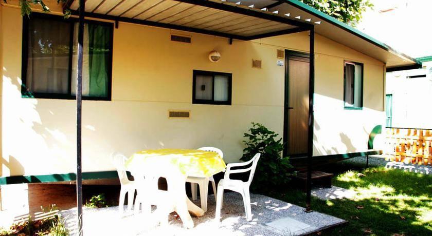 Affitto Casa Albenga