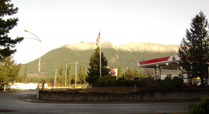 Places to stay near snoqualmie casino casino web cam