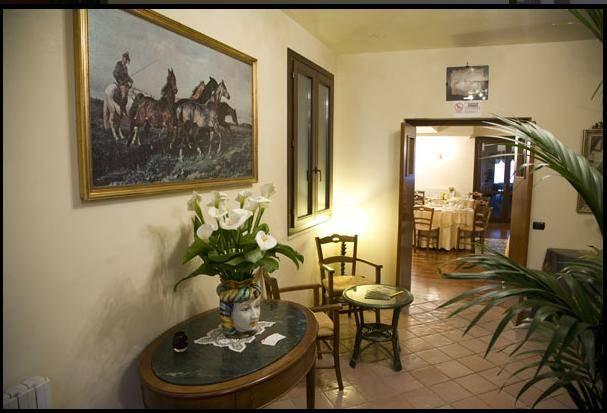 Trapani Belvedere Hotel