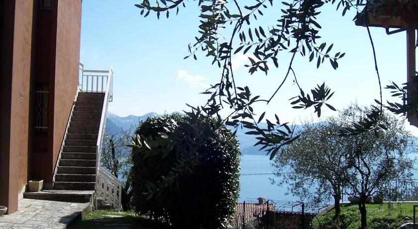 Holiday Home Carlo Riva Di Solto