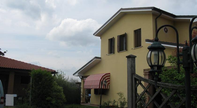 Highlights Montegrotto Terme