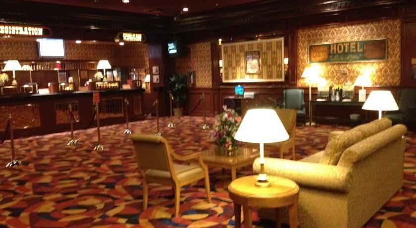 Goldstrike casino jean nv casino casino.blogspot.com fun link