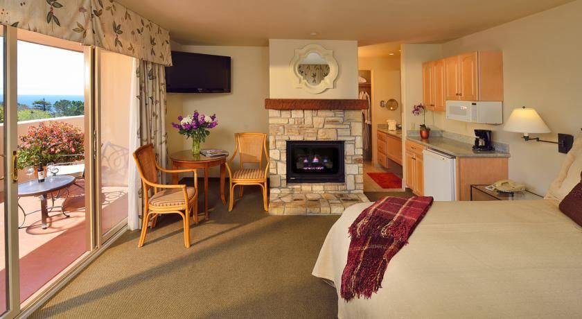 Horizon inn & ocean view lodge abd en uygun fiyatlara online.