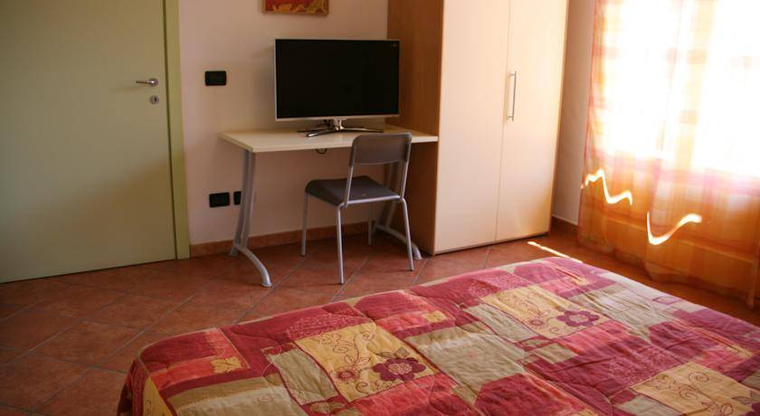 Buy apartment in Alessandria cheap price