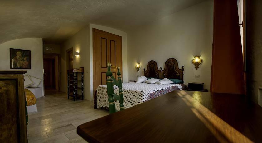 Duplex for rent in San Panteleev