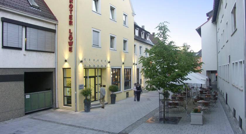 Ульм германия продажа домов фото видео