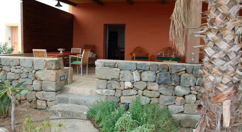 Pantelleria appartamenti economici