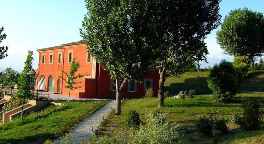 Acheter une maison à Denia Todi