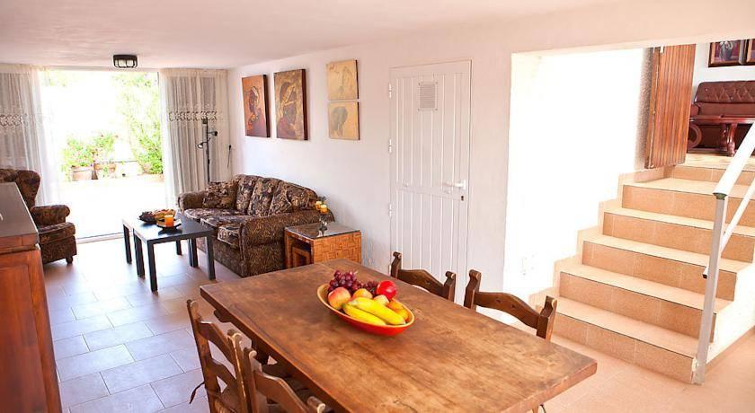 Asti Mar Menor cheap bungalow