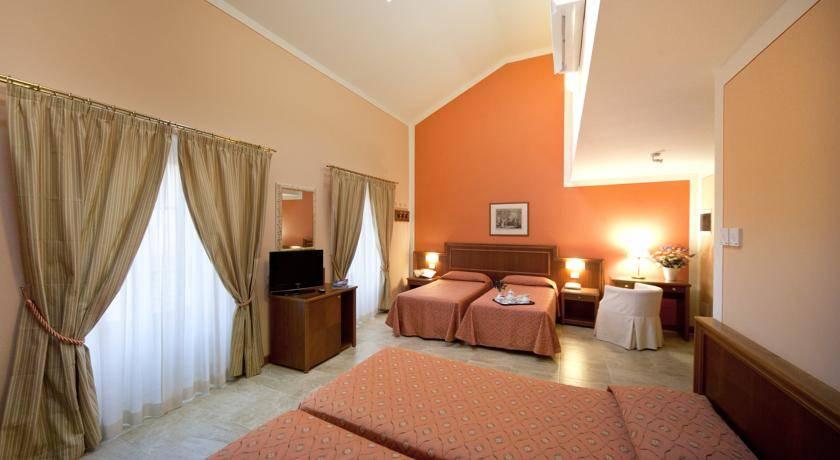 Купить квартиру в Вербания цены