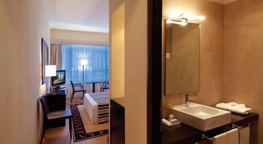 Appartamenti, due camere da letto Cagliari