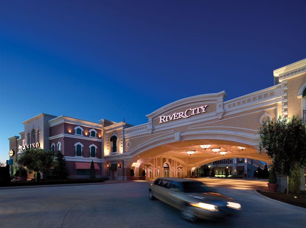 Direction to rivercity casino casino in tsavo