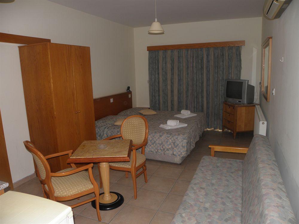 Лимассол limassol valana hotel class b 3